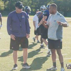 20170813 - Laurier Football Camp 2017_-38