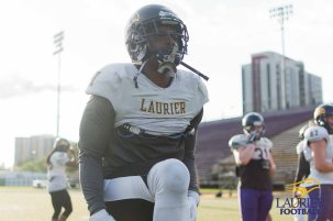 20170913 - Kha Vo - Levondre Gordon - Laurier Football 2017-22