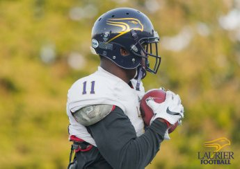 20170913 - Kha Vo - Levondre Gordon - Laurier Football 2017-52
