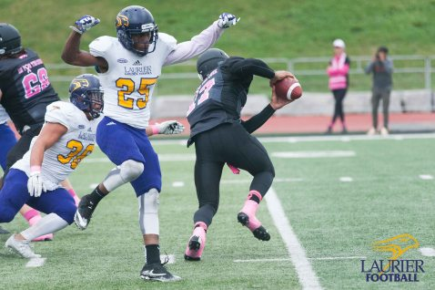 20171013 - Kha Vo - Laurier Football vs GUE-239