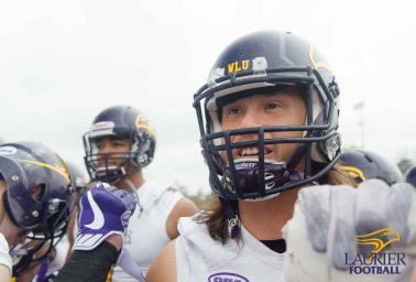 20171013 - Kha Vo - Laurier Football vs GUE-79