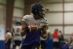 20180105 - Kha Vo - Laurier Football 2018_-77