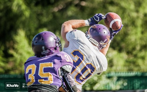 20160822 - Laurier Football TC 2016 day 8-48