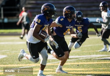 20160822 - Laurier Football TC 2016 day 8-62
