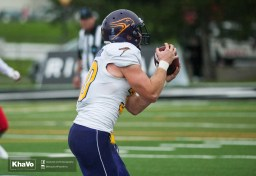 20160917-kha-vo-laurier-mfoot-vs-carleton_-103