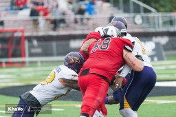 20160917-kha-vo-laurier-mfoot-vs-carleton_-149