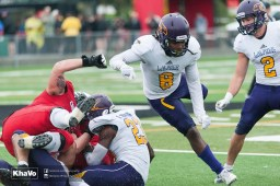 20160917-kha-vo-laurier-mfoot-vs-carleton_-150