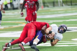 20160917-kha-vo-laurier-mfoot-vs-carleton_-174