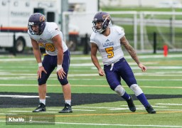20160917-kha-vo-laurier-mfoot-vs-carleton_-179