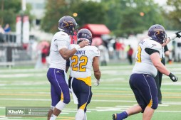 20160917-kha-vo-laurier-mfoot-vs-carleton_-188
