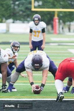 20160917-kha-vo-laurier-mfoot-vs-carleton_-231