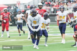 20160917-kha-vo-laurier-mfoot-vs-carleton_-232