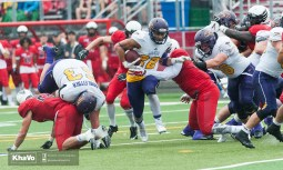 20160917-kha-vo-laurier-mfoot-vs-carleton_-247