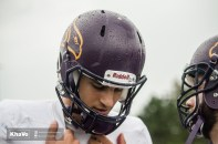 20160917-kha-vo-laurier-mfoot-vs-carleton_-43