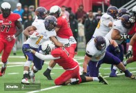 20160917-kha-vo-laurier-mfoot-vs-carleton_-62