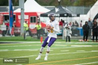 20160917-kha-vo-laurier-mfoot-vs-carleton_-64