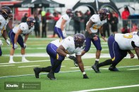 20160917-kha-vo-laurier-mfoot-vs-carleton_-73