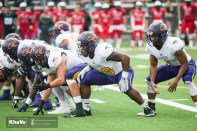 20160917-kha-vo-laurier-mfoot-vs-carleton_-93