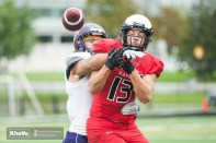 20160917-kha-vo-laurier-mfoot-vs-carleton_-95
