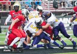20160917-kha-vo-laurier-mfoot-vs-carleton_-98