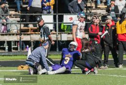 20161014-kha-vo-mfoot-laurier-vs-guelph_-272