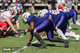 20161014-kha-vo-mfoot-laurier-vs-guelph_-299