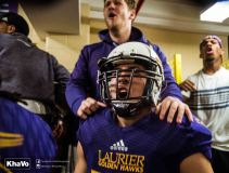 20161105-laurier-mfoot-vs-mcmaster_-195