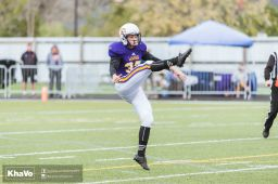 20161105-laurier-mfoot-vs-mcmaster_-256