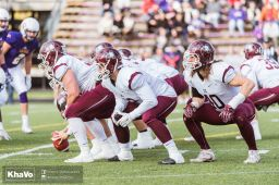 20161105-laurier-mfoot-vs-mcmaster_-306