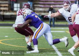 20161105-laurier-mfoot-vs-mcmaster_-330