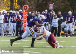 20161105-laurier-mfoot-vs-mcmaster_-344