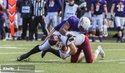 20161105-laurier-mfoot-vs-mcmaster_-345