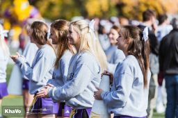 20161105-laurier-mfoot-vs-mcmaster_-361