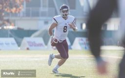 20161105-laurier-mfoot-vs-mcmaster_-387