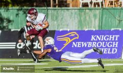 20161105-laurier-mfoot-vs-mcmaster_-493