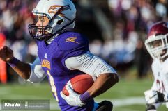 20161105-laurier-mfoot-vs-mcmaster_-522