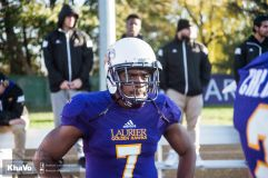 20161105-laurier-mfoot-vs-mcmaster_-525