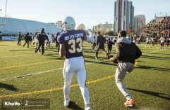 20161105-laurier-mfoot-vs-mcmaster_-533