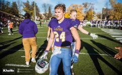 20161105-laurier-mfoot-vs-mcmaster_-542