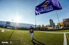 20161105-laurier-mfoot-vs-mcmaster_-595