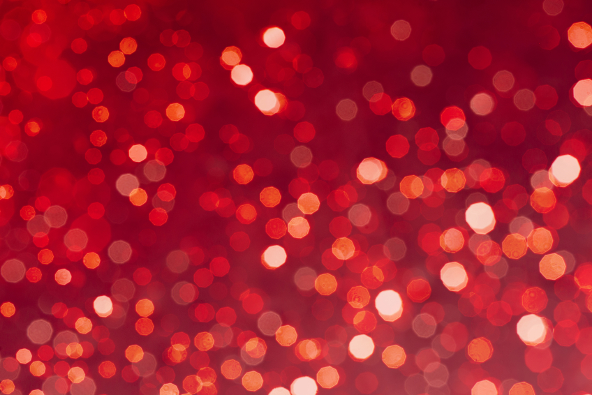 Defocused-christmas-lights-background-000050794802_Small