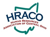 HRACO 15th Annual Legal Update & Monthly Meeting