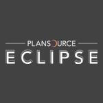 Plansource Eclipse