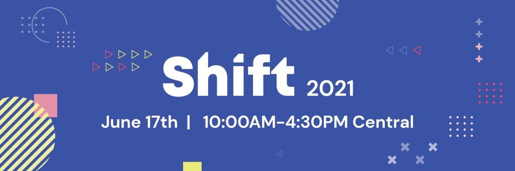 Shift Digital Careers