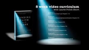 FindingFaith videoTitle slide