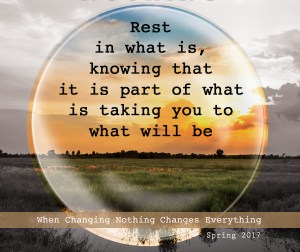 rest-in-what-is