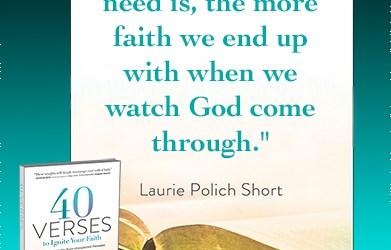 The School of Faith