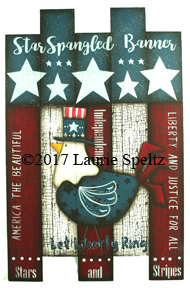 star spangled crackle palette lo res