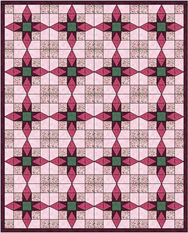 Sunday Freebies Free Quilt Patterns Machine Embroidery Designs