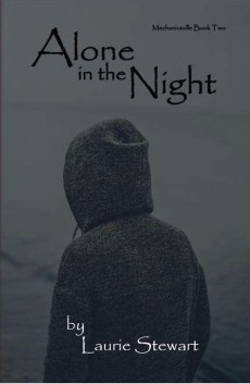 ebook-cover-lightened